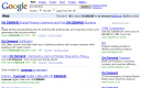 """Google search for [on demand] with """"dissatisfied""""result"""
