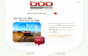 Boo.com relaunches - as a travel site…!?